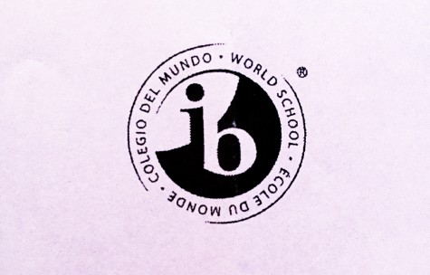 IB Spanish Test- Juniors and Seniors