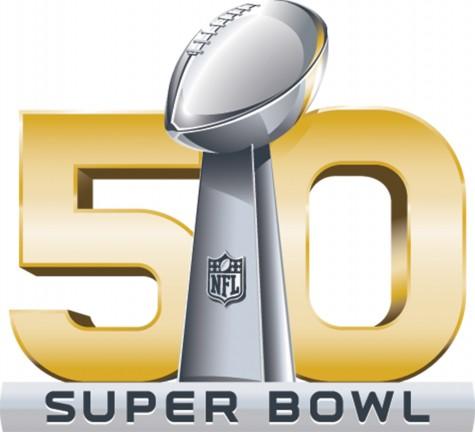 Broncos Head to Super Bowl 50