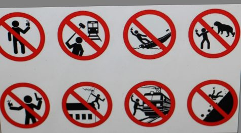Selfies Can Be More Dangerous Than You Think