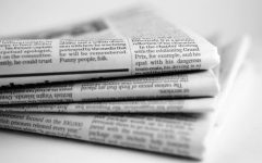 What Newspaper Has Taught Me