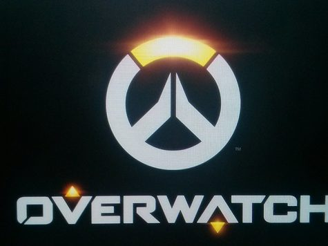 Overwatch Beta Lands Big