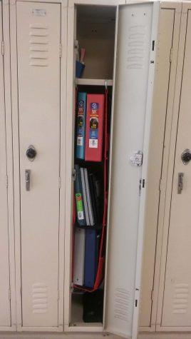 Secret Habits for A Great School Year