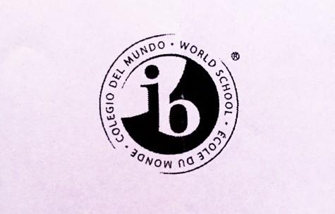 IB Spanish Test- Juniors and Seniors