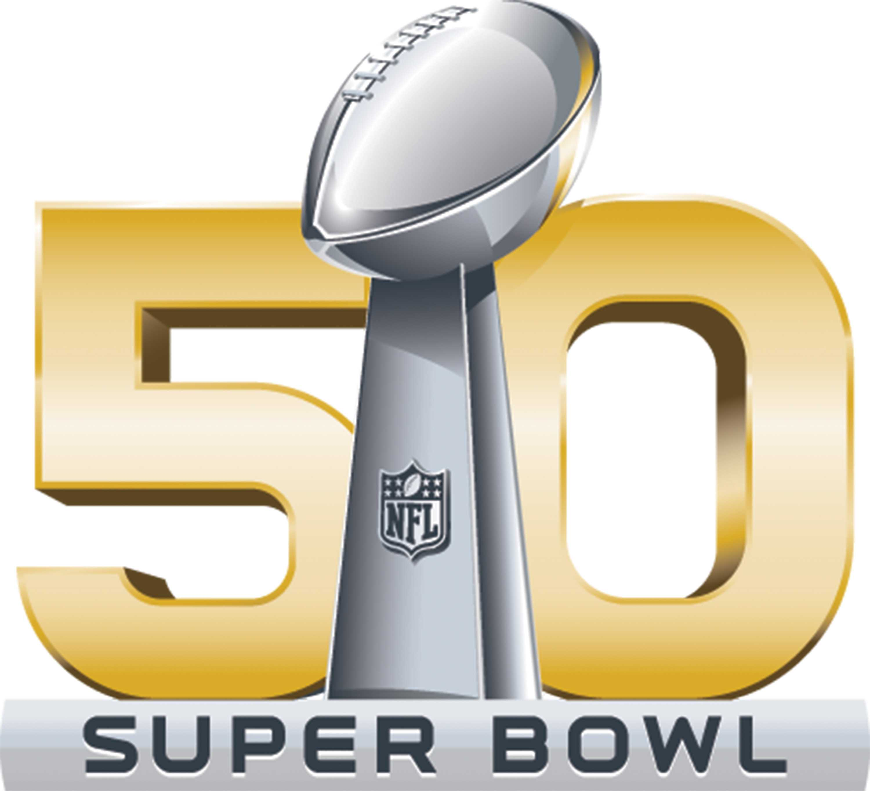 What date is super bowl 50 in Sydney