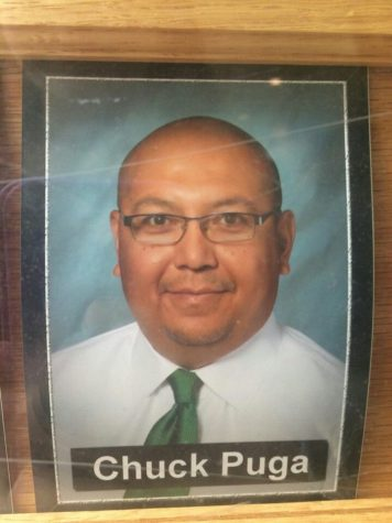 First Year as Principal