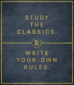 15 Classics You Should Read