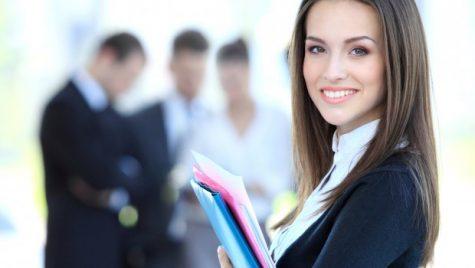 5 Habits of Successful Women