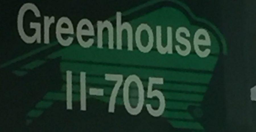 Smoky+Gets+Green