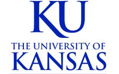 Visit from University of Kansas