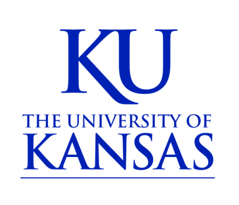Visit from University of Kansas