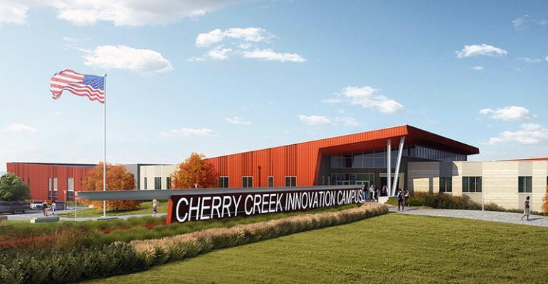 Cherry+Creek+Innovation+Campus
