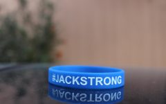 The JackStrong Campaign