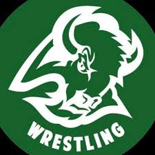 The 2019/2020 Wrestling Season