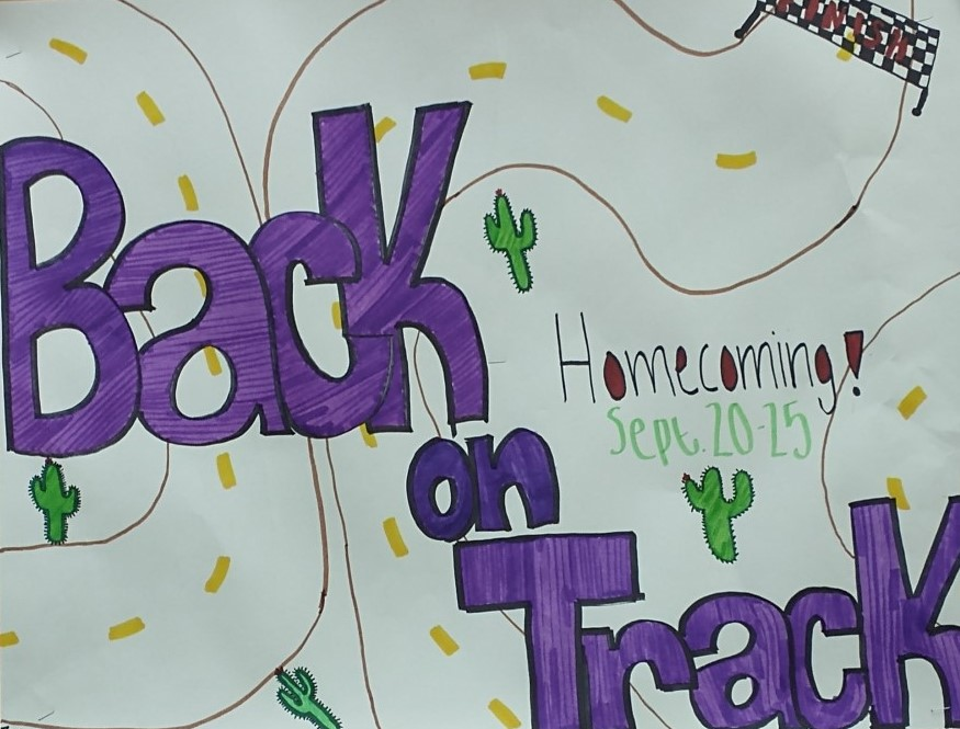 SHHS Homecoming 2021-2022